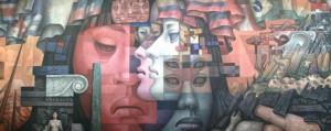 Cultura en Concepción